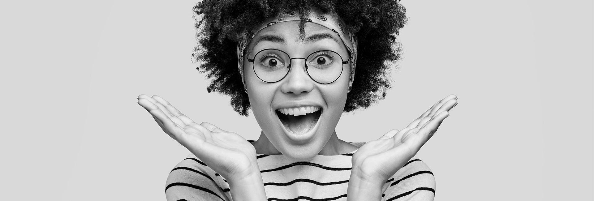 Kit Emozionali: cosa sono e come danno valore alle Aziende