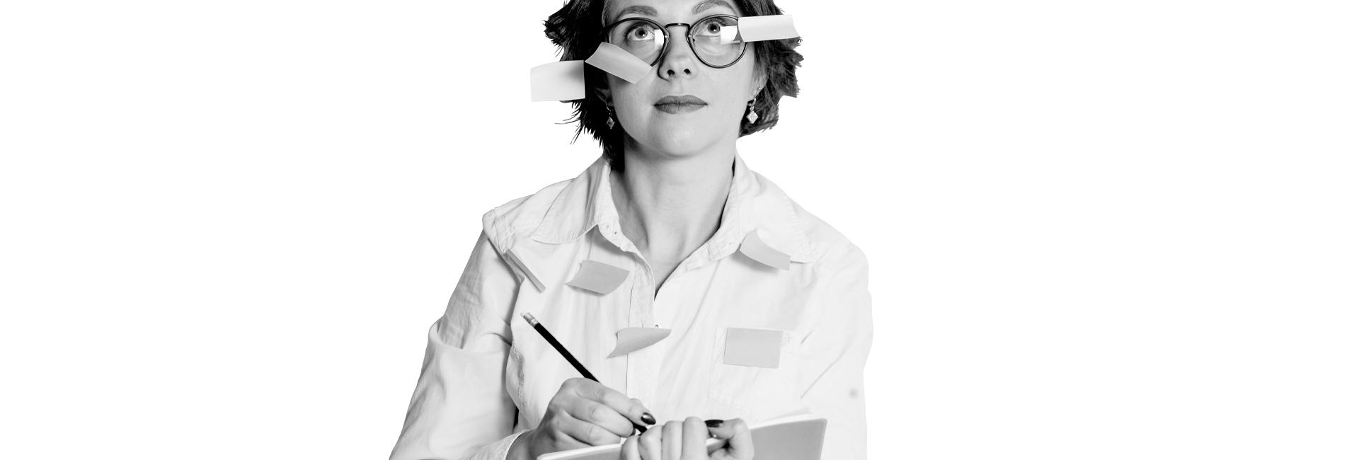 5 consigli per creare contenuti efficaci per il tuo blog