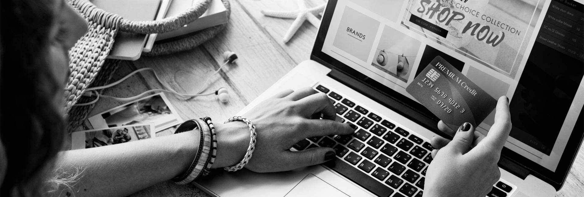 E-commerce nel 2021: quali sono i trend?