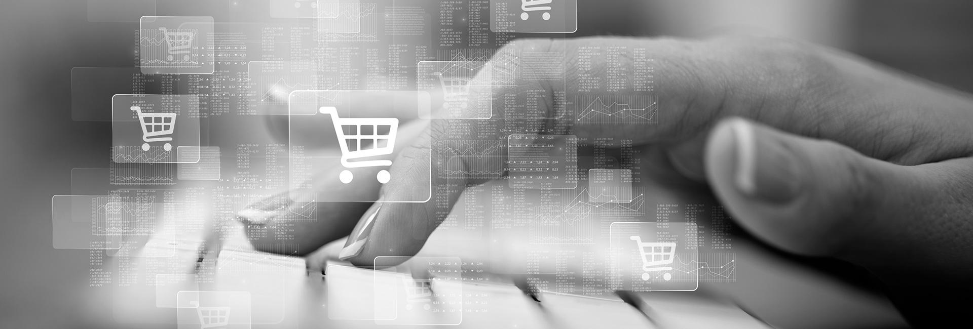 E-commerce in Italia: cosa è successo?